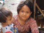bocah-11-tahun-malaysia-rawat-adik-adiknya.jpg