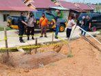 bocah_4_tahun_di_pekanbaru_tewas_masuk_lubang_septic_tank_diduga_kelalaian_pihak_developer.jpg
