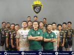 bola-lokal-flying-donkeys-fc-akan-gebrak-pekanbaru-dalam-porkua-cup-2019.jpg