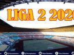 bola-lokal-manajemen-psps-akan-launching-tim-sebelum-kick-off-liga-2-2020-maret-nanti.jpg