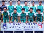 bola-lokal-napoleon-hattrick-kuansing-united-pesta-gol-ke-gawang-ps-duri-di-liga-3-zona-riau-2019.jpg