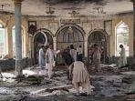 bom-bunuh-diri-di-afghanistan.jpg