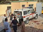 bom-bunuh-diri-meledak-di-masjid-afghanistan-saat-sholat-jumat.jpg