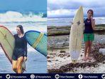 bono-surfing-2019-di-riau-dibuka-bupati-pelalawan-harris-ada-dua-peselancar-wanita-dari-mancanegara.jpg