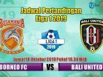 borneo-fc-vs-bali-united-liga-1.jpg