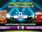 borneo-fc-vs-madura-united-liga-1-pekan-ke-19.jpg