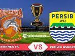 borneo-fc-vs-persib-bandung-babak-8-besar-piala-indonesia-2019.jpg