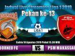 borneo-fc-vs-psm-makassar-liga-1-2019-pekan-ke-13.jpg