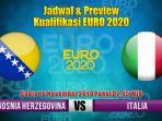 bosnia-herzegovina-vs-italia-kualifikasi-euro-2020.jpg