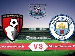 bournemouth-vs-manchester-city-pekan-ke-29.jpg