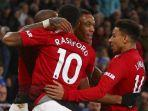 boxing-day-liga-inggris-pemain-manchester-united-anthony-martial.jpg