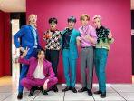 boyband-nct.jpg