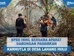bpbd-inhil_karhutla.jpg