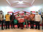 bpjs-ketenagakerjaan-kantor-cabang-pekanbaru-salurkan-beasiswa-ke-anak-peserta.jpg
