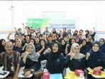 bpjstk-pekanbaru-panam-2019.jpg