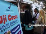 bpom-untuk-indonesia_20180812_124037.jpg