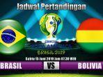 brasil-vs-bolivia.jpg