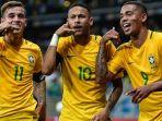 brazil_20180706_140302.jpg