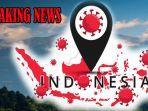breaking-news-1046-orang-di-indonesia-positif-covid-19-dan-ada-153-kasus-baru.jpg