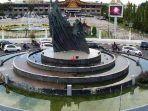 breaking-news-11-kelurahan-masuk-zona-merah-di-pekanbaru40-kelurahan-zona-kuning-12-zona-orange.jpg