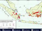 breaking-news-4-satelit-bmkg-pantau-18-titik-hotspot-di-riau-301-titik-hotspot-di-pulau-sumatera.jpg