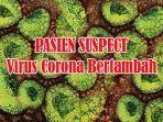 breaking-news-balita-diisolasi-di-rsud-bengkalis-ada-tambahan-2-pasien-suspect-virus-corona.jpg