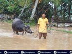 breaking-news-banjir-di-riau-kembali-berlanjut-air-rendam-kecamatan-pangean-kuansing.jpg