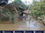 breaking-news-banjir-di-riau-semakin-meluas-warga-desa-lubuk-kembang-bunga-mulai-mengungsi.jpg