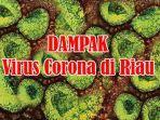 breaking-news-dampak-virus-corona-di-riau-usaha-tour-and-travel-alami-kerugian-ratusan-juta-rupiah.jpg