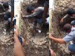 breaking-news-geger-wanita-hamil-7-bulan-ditemukan-dikubur-di-depan-rumah-di-pekanbaru-video.jpg