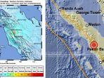 breaking-news-gempa-56-sr-guncang-padang-lawas-perbatasan-sumut-sumbar-terasa-di-pekanbaru.jpg