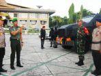 breaking-news-jokowi-kamis-sore-ke-riau-resmikan-jalan-tol-pekanbaru-dumai-3200-personel-siaga.jpg