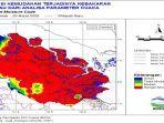 breaking-news-karhutla-di-riau-2020-mulai-parah-satelit-bmkg-pekanbaru-memantau-78-hotspot-di-riau.jpg