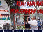 breaking-news-kualitas-udara-di-pekanbaru-capai-level-berbahaya-ispu-di-pekanbaru-level-berbahaya.jpg