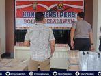 breaking-news-penangkapan-rokok-ilegal-di-riau-polres-pelalawan-amankan-37-dus-dibawa-ke-sumut.jpg