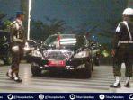 breaking-news-presiden-ri-jokowi-tiba-di-riau-menginap-semalam-di-hotel-novotel-pekanbaru.jpg
