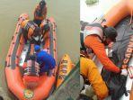 breaking-news-warga-tenggelam-di-sungai-kampar-ditemukan-1-km-dari-lokasi-hilang-ini-kondisinya.jpg