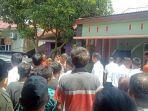 breaking_news_bapak_bunuh_anak_kandung_usia_3_tahun_di_pekanbaru_mengaku_dapat_bisikan_gaibjpg.jpg