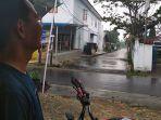 breaking_news_hujan_lebat_turun_di_pekanbaru_warga_alhamdulillah.jpg