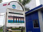 breaking_news_kualitas_udara_pekanbaru_rabu_pagi_kategori_baik_hujan_rutin_mengguyur_sejak_senin.jpg