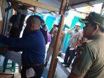 breaking_news_penertiban_pedagang_di_pekanbaru_satpol_pp_bongkar_kios_di_areal_stc.jpg
