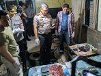 breaking_news_polda_riau_gerebek_home_industri_narkoba_di_kota_pekanbaru.jpg