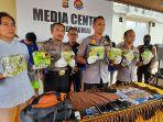 breaking_news_polres_dumai_ungkap_jaringan_narkoba_di_riau_barang_bukti_7_kg_sabu.jpg