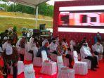 breaking_news_presiden_ri_resmikan_tol_pekanbaru_-_dumai_secara_virtual_ini_kondisi_persiapanjpg.jpg