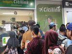 breaking_news_ratusan_penumpang_citilink_tujuan_yogyakarta_batal_berangkat_dari_bandara_pekanbaru.jpg