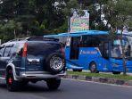 breaking_news_satu_hari_tidak_beroperasi_bus_trans_metro_pekanbaru_kembali_beroperasi_hari_ini.jpg