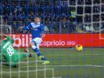 brescia-vs-napoli-dalam-lanjutan-liga-italia.jpg