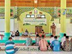brg-menggelar-kegiatan-sosialisasi-masjid-peduli-gambut.jpg