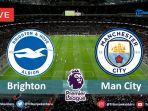 brighton-vs-manchester-city-minggu-1252019.jpg