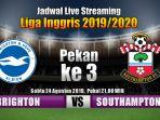 brighton-vs-southampton-liga-inggris-pekan-ke-3.jpg